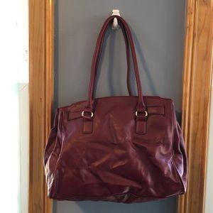 Used Apt. 9 handbag
